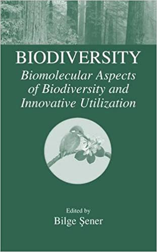 """Perspectives on Human Genome Diversity within Pakistan using Y Chromosomal and Autosomal Microsatellite Markers.  In """"Biodiversity: Biomolecular Aspects of Biodiversity and Innovative Utilization"""""""